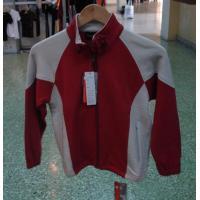Wholesale Garment Sportswear Product Code: ydaer_1 from china suppliers