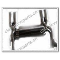 Wholesale VW classic products 3414-BODY 3414-BODY from china suppliers