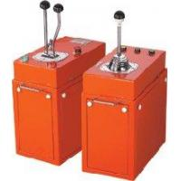 Wholesale QT6Bseries hoist crane control bench(1) from china suppliers