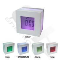 Wholesale | Magic clock from china suppliers
