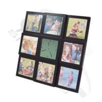Wholesale | Lcd Clock with Calendar/  Photo Frame from china suppliers