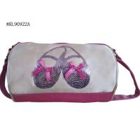 Wholesale Ladies'handbag Dance bag-#HL-90922A from china suppliers