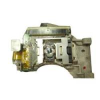 China Spare Parts PHR-803T Laser Lens for XBOX 360 on sale