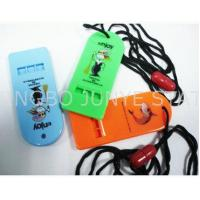 Wholesale Whistle Whislte JYS002-702807-1 from china suppliers