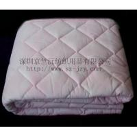 Wholesale Bedding mattress from china suppliers