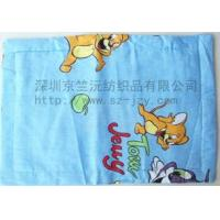 Bedding Children pillowcase