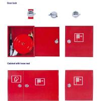 Wholesale VALVE FOR CO2 FIRE EXTINGUISHER FIRE HYDRANT CABINET、HOSE REEL from china suppliers