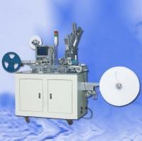 Wholesale Semiconductor Tube-to-Tape Auto Taping Machine from china suppliers