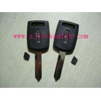 Wholesale LINCOLN from china suppliers