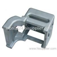 Wholesale Precision Casting alloy casting from china suppliers
