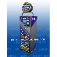 Wholesale Automaticcoinmachinescomp from china suppliers