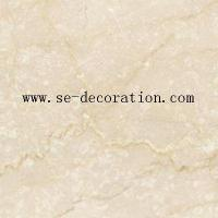 Wholesale Limestone Product Namebotticino classico marble from china suppliers