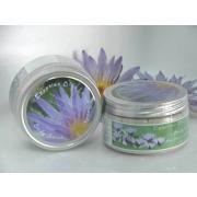 Wholesale Blue Lotus Skin Care  view Blue lotus seeds body scrub from china suppliers