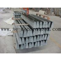 Wholesale Stainless Steel Sculpture Product Namebrazil butterfly green granite window sills from china suppliers
