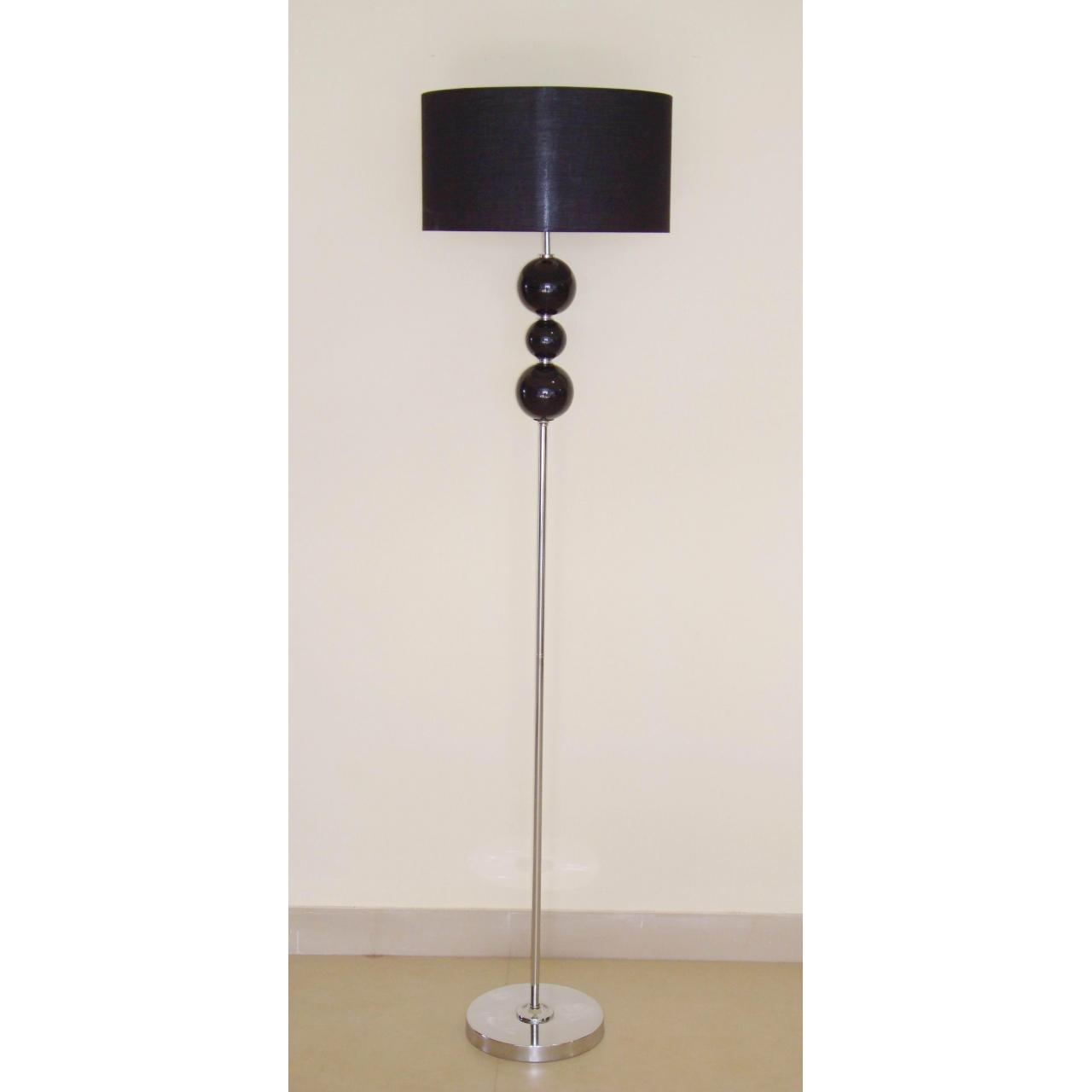 Wholesale Ceramic Floor Lamp Serial number: FL2002 from china suppliers