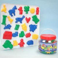 Wholesale 2920 Farm Yard Magnets from china suppliers