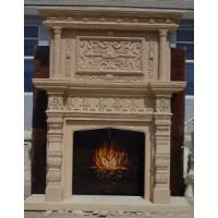 Wholesale Building & Decorative ss-A-07-001 from china suppliers