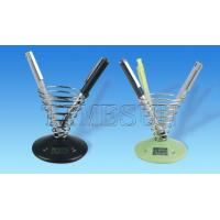 Wholesale Multifunction penholder from china suppliers