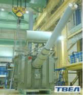 Wholesale Reactor from china suppliers