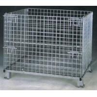 Wholesale Storage auxilia... Storage auxiliary products from china suppliers