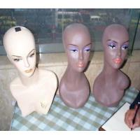 Wholesale various Mannequin head,practice head from china suppliers