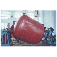 Wholesale Dry and tackify equipment from china suppliers