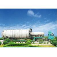 Wholesale Styrene project from china suppliers
