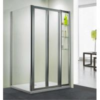 Wholesale Sliding Doors Series BF92D from china suppliers