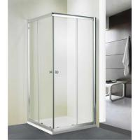 Wholesale Sliding Doors Series CF99 from china suppliers