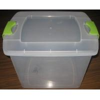 Wholesale storage bin th752 from china suppliers