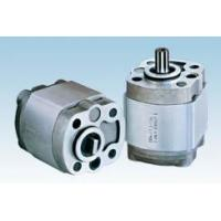 Wholesale GEAR PUMP CBWn-F from china suppliers