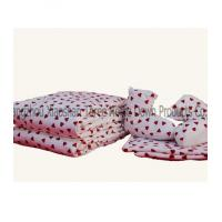 down comforter Product nameSMC-21