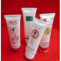 Wholesale Decorations White tubes from china suppliers