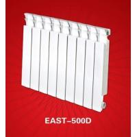 Wholesale Radiator East-500D(single swing) East-500D(single swing) from china suppliers