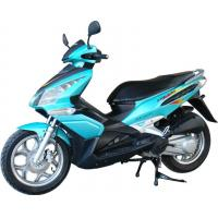 Wholesale GAS SCOOTER EMC-28-150(NEW)(NEW) from china suppliers