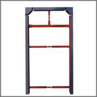 Wholesale commodity name:Adjustable door formwork from china suppliers