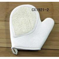 Wholesale Bath Products Natural Loofah Series from china suppliers