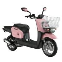 Wholesale Gasoline scooter HL150T-46 from china suppliers