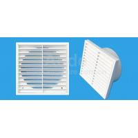 Wholesale Plastic Diffuser Product  Fixed Louvre Grilles [Price]Product Code: FLG from china suppliers