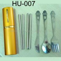 Wholesale Dishware,Tableware,Mess Kit,Stainless Steel Dishware from china suppliers