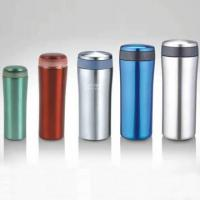 Wholesale Vacuum Bachelor's Flask Model:LLSC-200/260/350/400/450 from china suppliers