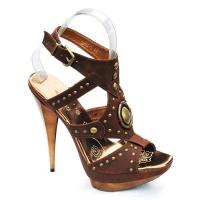 Wholesale Women's Shoes 0329-13 from china suppliers