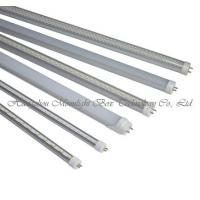 Wholesale T8 LED Tube from china suppliers