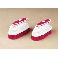 Wholesale Clothes Brush3351 from china suppliers