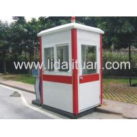 Single Unit Modular House Current Position:Products  Single Unit Modular House