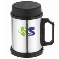 Wholesale Coffee Mug SG-2009P from china suppliers