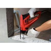 China Bosch Power Tool introduces Skil rotary hammer on sale