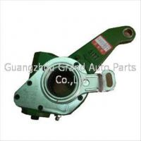 Wholesale Chinese Bus Parts from china suppliers