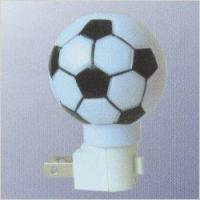 Wholesale Night light FH-2(20) from china suppliers