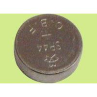 Wholesale Carbide Tools Battery for Digital Measuring Tools from china suppliers